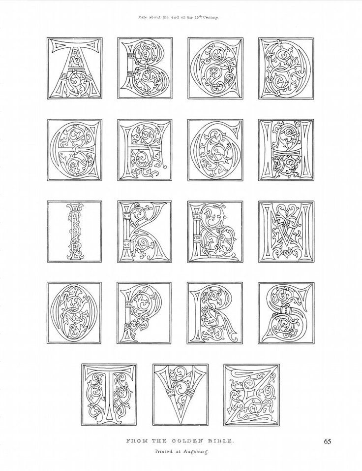Coloring Castle Alphabet Pages : Best history coloring page images on pinterest