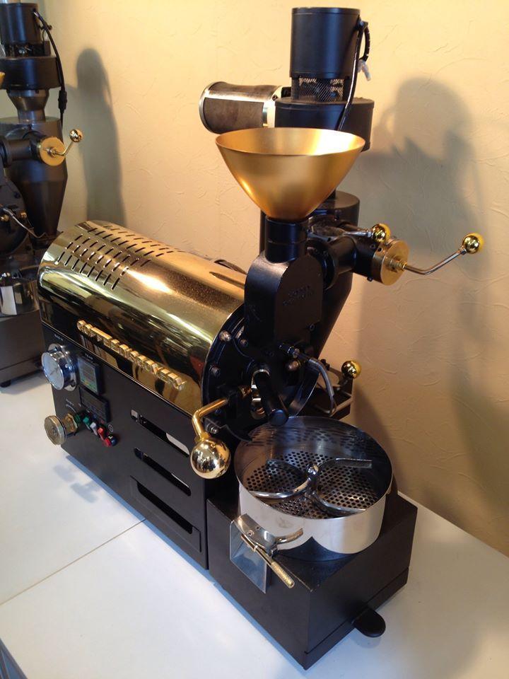#кофе #kaffee #café