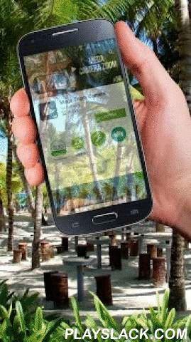 """Transparent Phone Screen Trick  Android App - playslack.com ,  """"Transparent Phone Screen Trick"""" is een geweldig hulpmiddel, waarmee u live camerabeelden bekijken, ongeacht wat je doet op je telefoon of wat voor soort apps je loopt. Deze app toont het volledige scherm gedeeltelijk transparant beeld van uw camera op uw mobiele telefoon scherm. Dat is waarom je je favoriete games of apps kunnen gebruikenen kijken naar live camera stroom van achter van uw telefoon in de zelfde tijd.Deze app kan…"""