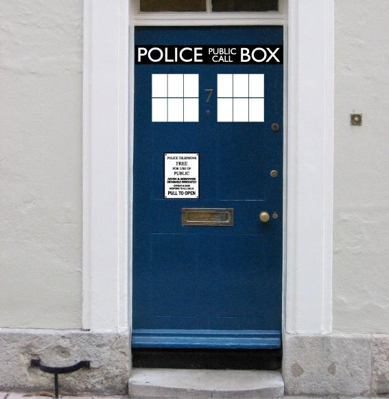 65 Best Images About Doctor Who Bedroom Ideas On Pinterest