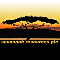 Savannah Resources Plc (LON:SAV) ('Savannah' or 'the Company'), the AIM quoted resource development company, announced yesterday that preliminary metallurgical test work on a composite lithium sample from the Mina do Barroso project in northern Portugal confirms that a...
