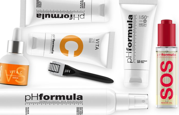 pHformula Barcelona brings the Art of Skin Resurfacing to South Africa. Our new award winning products will be available in South Africa from January 2017! #antiaging #treatments #resurfacing #pHformula #SouthAfrican