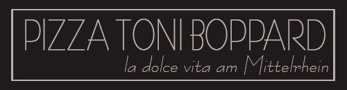 Pizza Toni Boppard