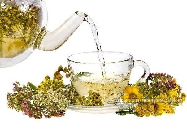 Дренажные напитки помогут вам в борьбе с отеками, лишними килограммами и целлюлитом.