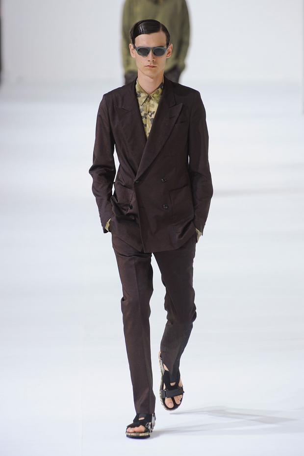 72 best fashion: men's wear images on Pinterest