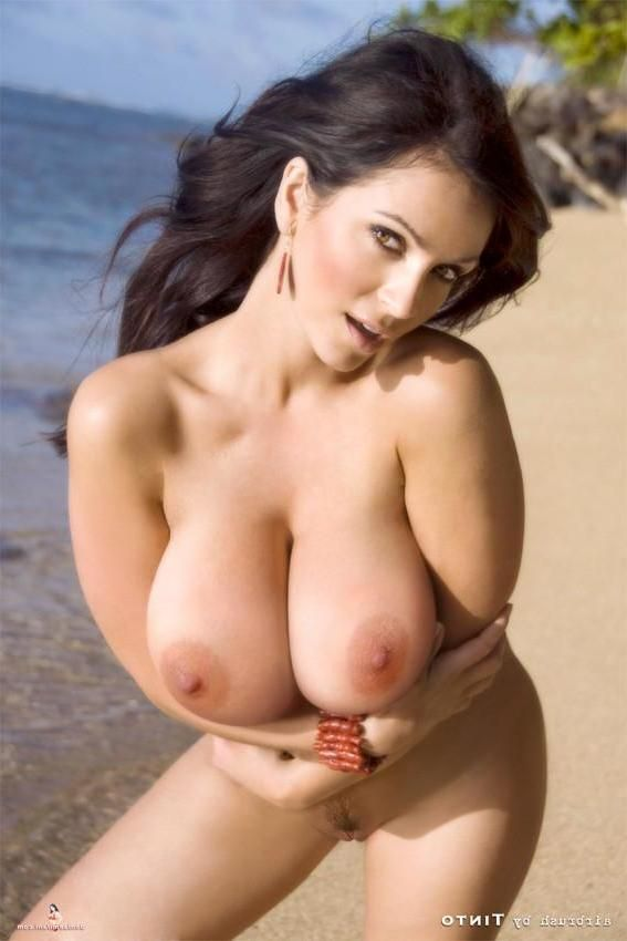 from Riaan denise milani naked xxx
