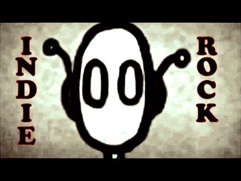 Rock alternativo instrumental lenta █ musica de fondo pour videos pistas de rock alternativo épica - http://music.tronnixx.com/uncategorized/rock-alternativo-instrumental-lenta-%e2%96%88-musica-de-fondo-pour-videos-pistas-de-rock-alternativo-epica/
