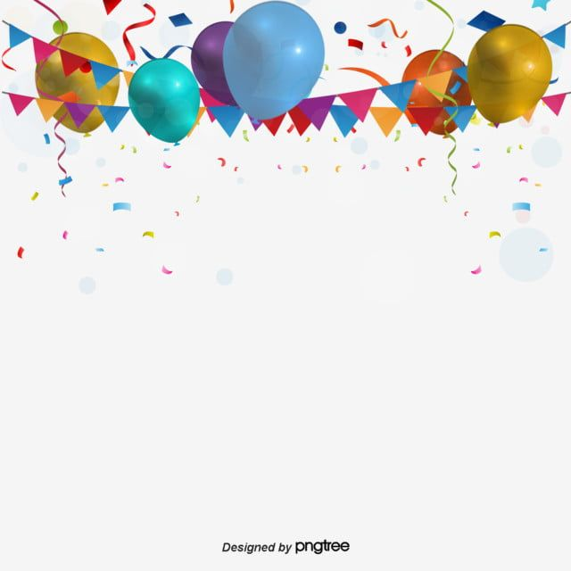 Celebracion De Fondo De Colores Decoraciones Globo Png Y Psd Para Descargar Gratis Pngtree Crear Tarjetas De Cumpleanos Fondos De Colores Imagen Feliz Cumpleanos