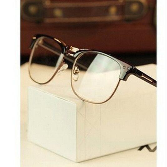 914cd164ae7 Eyeglasses Classical Vintage women s Eye glasses frame for men oculos de  grau feminino armacao de oculos