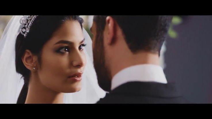 Yerevannews.am | Տեսահոլովակի պրեմիերա. Սոնա և Մհեր - «YOU ARE MY LIFE»