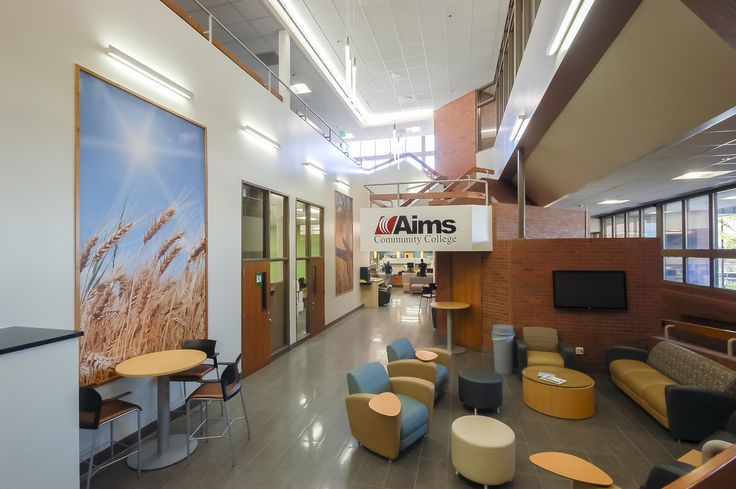 aims community college on pinterest | front range community college
