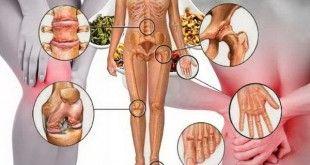 Si vos genoux vous font souffrir, CELA vous fournira certainement une aide précieuse !