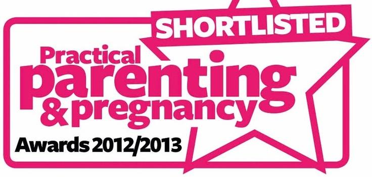 Practical Parenting & Pregnancy 2012/2013