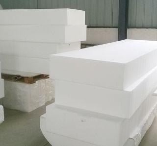 Melamine foam(melamine foam resin)