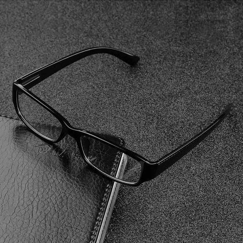 Stylish Practical Unisex Radiation Resistant Glasses Computer for Men Women Wearing 2016 Hot Sale