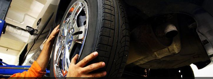 At Glanworth Tyres, we have a wide assortment of second hand truck tyres, tractor tyres, and new car tyres in Dublin and Cork for sale. We are capable of meeting your bulk demand within the stipulated time frame.