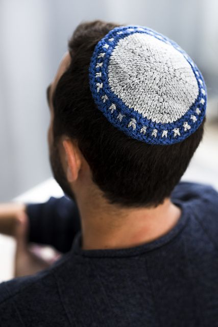 159 best Crochet Judaic images on Pinterest | Häkelideen ...