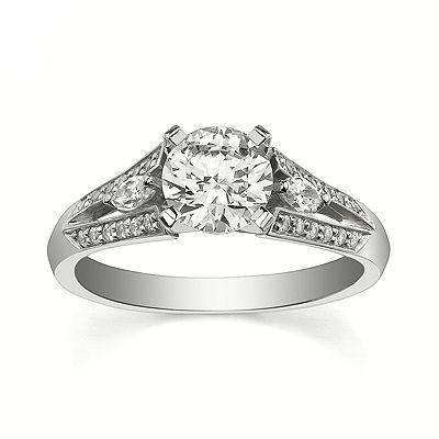 28 best preferred jeweler 39 s international bond jewelers. Black Bedroom Furniture Sets. Home Design Ideas
