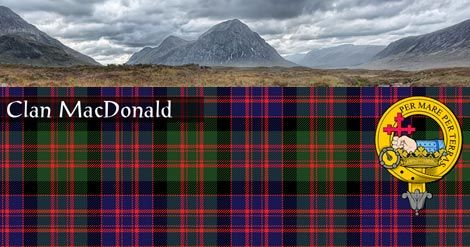 60 Best Clan Macdonald Isle Of Sleat Images On Pinterest Scotch Scotland And Skye Scotland