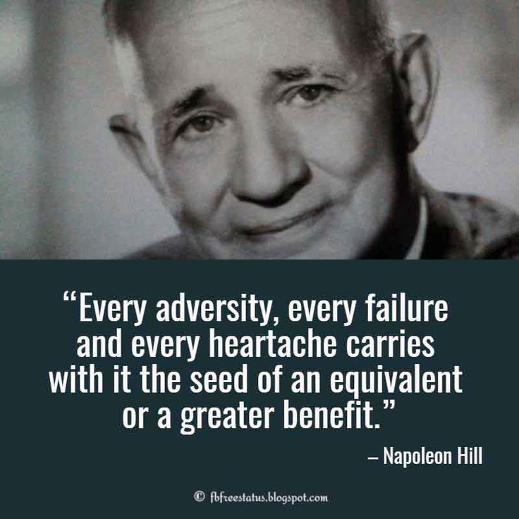 Famous Quotes About Overcoming Failure: Best 25+ Overcoming Adversity Ideas On Pinterest