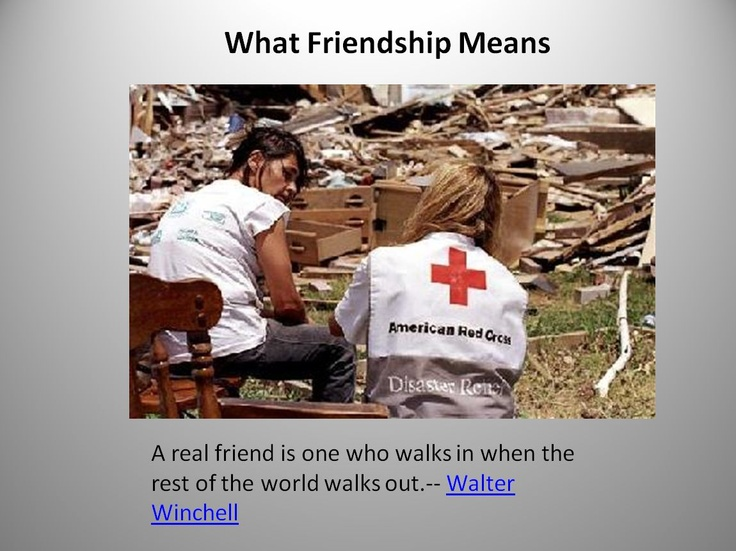 values of friendship Article shared by friendship is one of the most precious things in our life we can buy gold and diamonds if we have the required amount of money in our pocket, but a genuine friend may not be bought even with mounds of money it is because when once we buy gold or any inanimate object, we become its master, we.