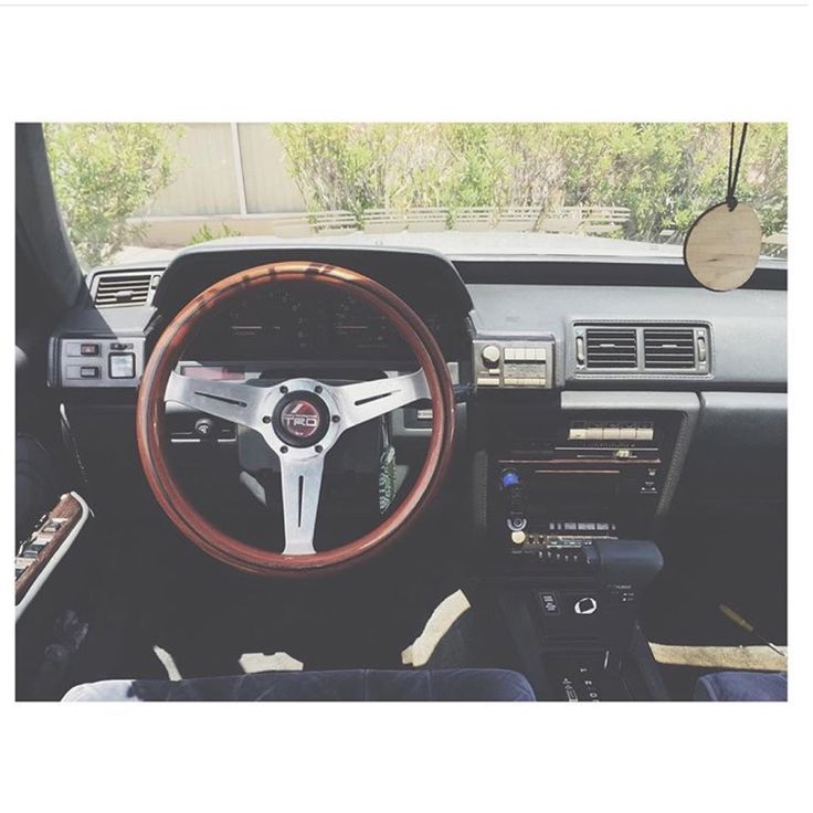 Used Toyota Prius Near Me: 17 Best Ideas About Toyota Cressida On Pinterest