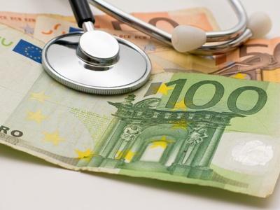 U.S. Style Healthcare Arrives In Netherlands