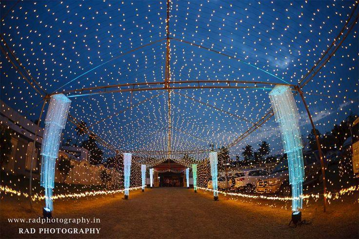 Kerala traditional wedding photography Kochi  #wedding #photography #kerala # kochi #best #candid photography