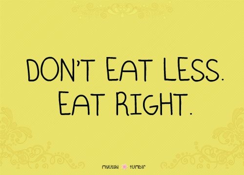 What I PREACH daily, what I LIVE daily. What I help my clients do and succeed with. #EatRealFood
