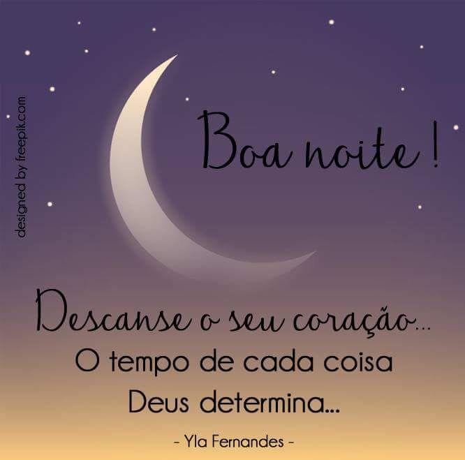 Good Night, Good Night Love Images And Good Night