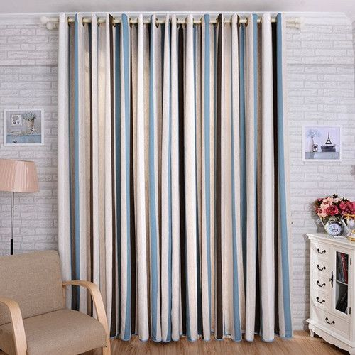 Cheap Curtains on Sale at Bargain Price, Buy Quality curtain partition, curtain black and white, curtain poles and tracks from China curtain partition Suppliers at Aliexpress.com:1,Location:Window 2,Pattern:Yarn Dyed 3,Opening and Closing Method:Left and Right Biparting Open 4,Ingredient:Linen 5,Format:Rope