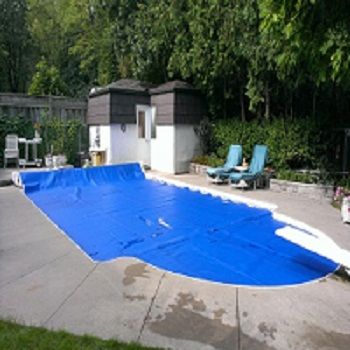 1000 images about pool ideas on pinterest above ground pool landscaping pool equipment and pools for Pool design handbook