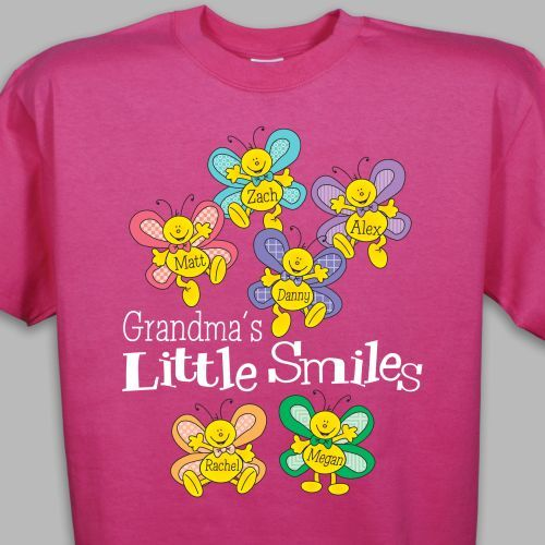 17 Best Images About Nana T Shirts On Pinterest Grandma