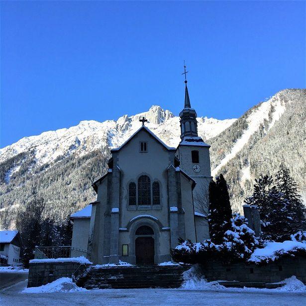 Bien-aimé Les 107 meilleures images du tableau Vallée de Chamonix sur  AY28
