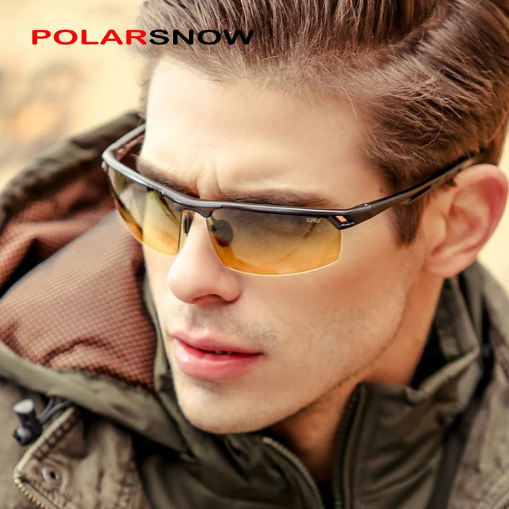 Men Polarized Aluminum-Magnesium Day Night Driver Sun Glasses New 2017 Top Quality Male Goggles Sunglasses Night Vision Eyewear   #men #me #bride #accessories #sunshades #gift #style #smartwatch #selfie #sale #graduation #photooftheday #belts #fashionweek #fashion