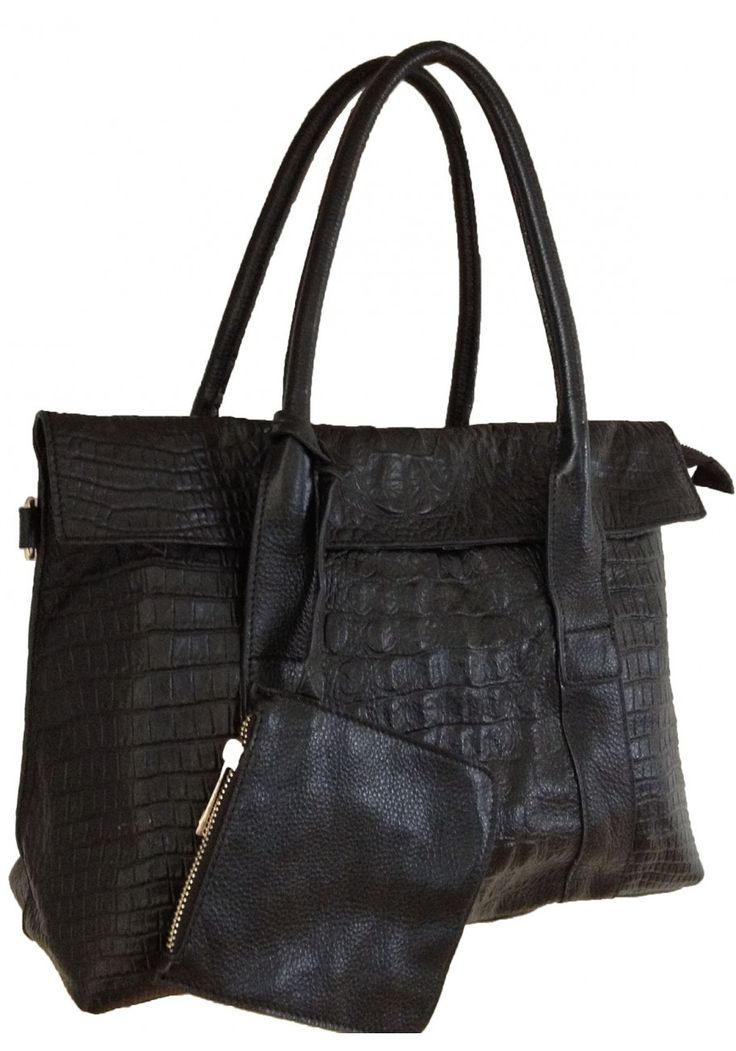 1027 best Leather Bags images on Pinterest