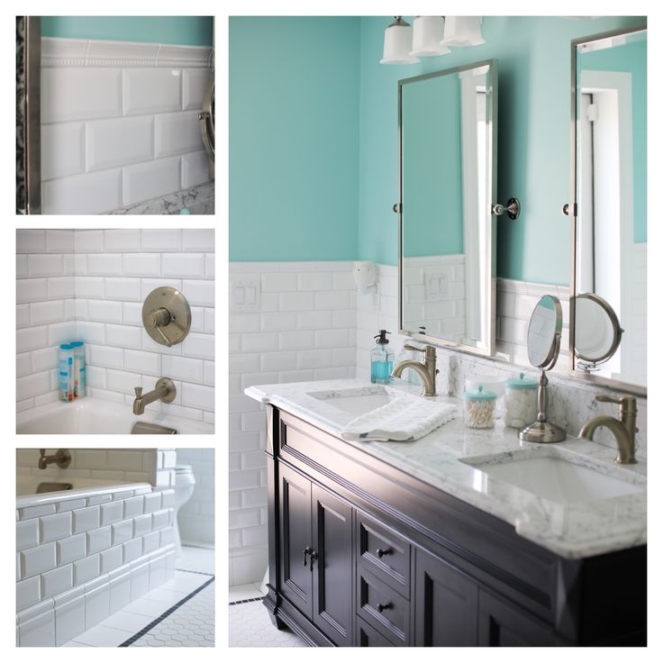849 Best Images About My Aqua-colored Oasis On Pinterest