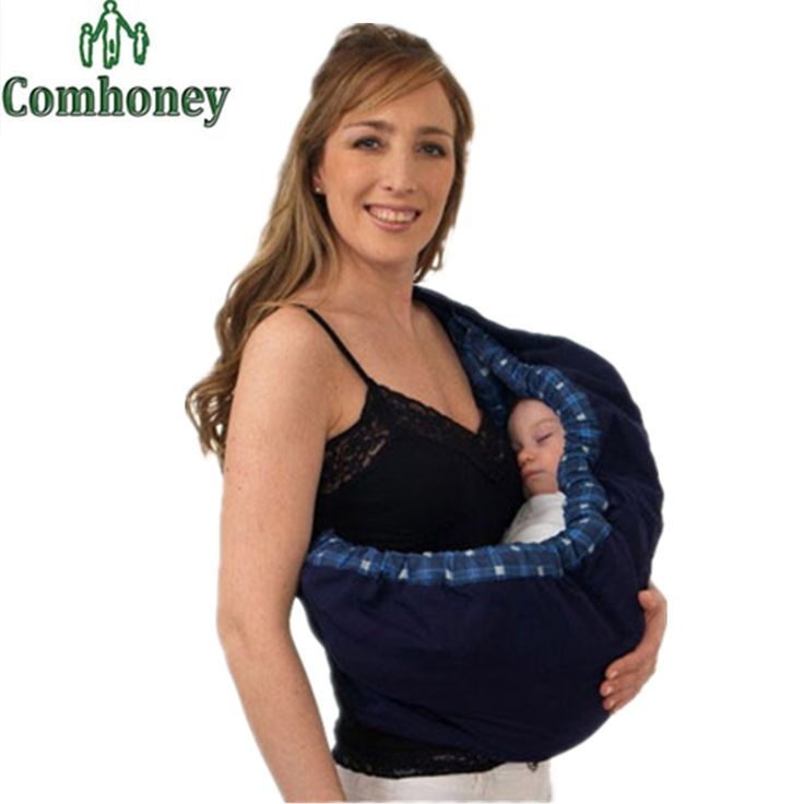 Baby Carrier Chicco Saddle Baby Sling Wrap Hipseat Kangaroo for Babies Mochila Bebes Backpack Ergonomic Infant Carrier Backpack