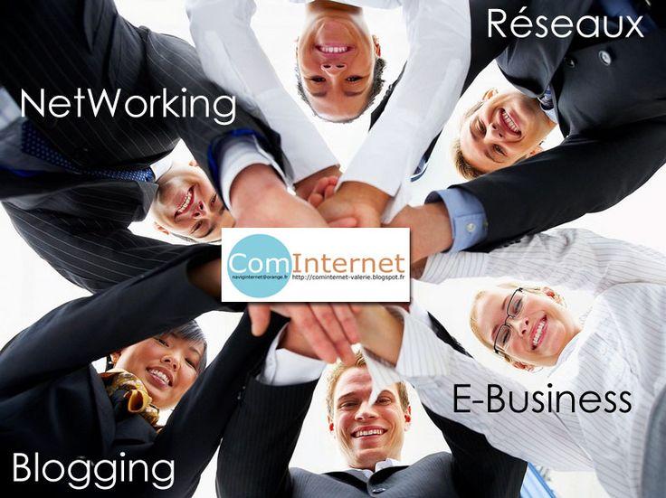 """http://cominternet-valerie.blogspot.fr/2016/06/mon-reseau-social-professionnel.html )) Réseau Social Professionnel """"Mes Employeurs en MultiSalariat""""  Valérie (St Avé 56 Nord de Vannes) (naviginternet@orange.fr)   Un RSE = """"Réseau Social d'Entreprises"""" :: Mon Réseau Social Professionnel (( https://cominternet.sonetin.com ))   """"Mes Employeurs en MultiSalariat"""" en Temps Partiel Partagé :: Projet je suis salariée du Groupe """"Mes Employeurs"""". Valérie CV ((( http://cominternet-valerie.blogspot.fr…"""
