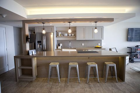 1000 images about beach condo design ideas on pinterest for Beach condo interior design ideas