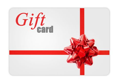 Best Virtual Gift Card  We provide the The easiest way to send Best Virtual Gift Card online, which is loved by hundreds of thousands of gift recipients each year. At QCard, if you have an account with plastic of virtual prepaid card, you can generate as many gift card for your friends and relatives as possible! Your love is unlimited, so is our Gift Cards. The Sky is your limit!