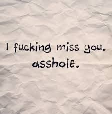 Image result for quotes about missing someone @colleenodaly  thought you'd like this