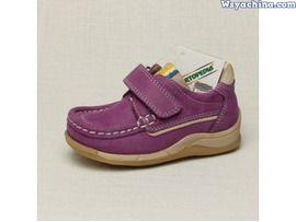 """Детская ортопедическая обувь от """"Ortopedia"""" http://wsyachina.com/index.php?page=item&id=1762  Здоровье детей – счастье родителей. Позаботьтесь о ножках малыша с помощью детской профилактической обуви!Ортопедическая обувь компании """"Ortopedia"""" - это зарекомендовавший себя международный бренд, подходящий как для профилактики плоскостопия, так и для лечения незначительных нарушений стопы. Родители оценят качество натуральных материалов и широкий размерный ряд, а стильные модели на любой вкус и…"""