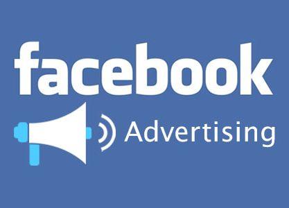 <p>In+acest+video+iti+spun+ce+sa+faci+inainte+de+a+face+reclama+pe+facebook+sau+adwords+si+cum+sa+nu+pierzi+bani+cand+faci+reclama+pe+facebook+sau+promovare+pe+facebook+la+produsele+sau+serviciile+tale.+Afla+ce+gresala+a+facut+un+client+de+al+meu+care+a+platit+…</p>