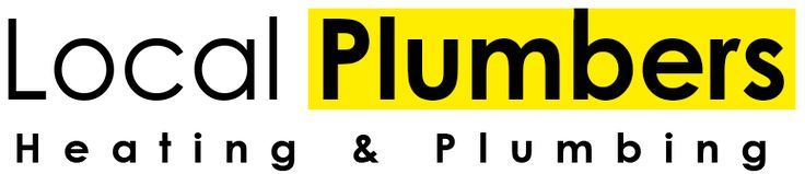 ★★★ Local Plumber offer a full range of heating and plumbing services including: ★★★  24/7 Emergency Plumbing No call out charge Gas Safe Registered #Boiler #installations / upgrades Boiler servicing / maintenance Boiler breakdowns #Gas Fires Gas cookers Gas #appliance safety checks Landlord Certificates All aspects of general plumbing #Bathroom installations #Powerflushing (Central heating systems) Commercial #Heating & #Plumbing