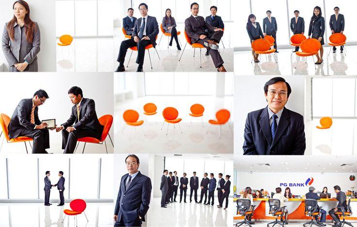 Mott_Visuals_Commercial_Corporate_Photography_Vietnam-1.jpg 904×576 pixels