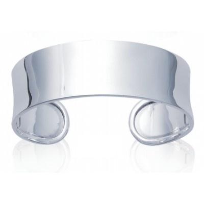 Bracelet argent design plat http://www.bijoux-argent-925.fr/bracelet-argent-design-plat-p-9216.html
