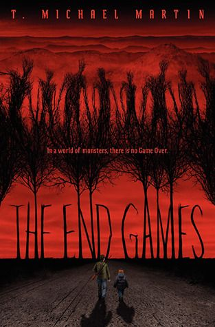 The end game