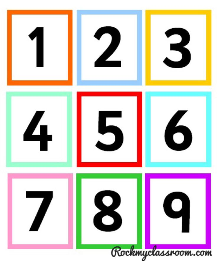 34 best EYFS-Maths images on Pinterest | Early years maths, Numicon ...