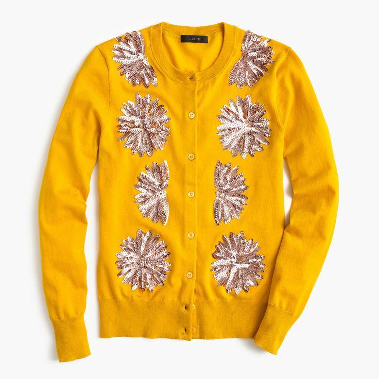 Best 25  Yellow cardigan sweater ideas on Pinterest | Mustard ...